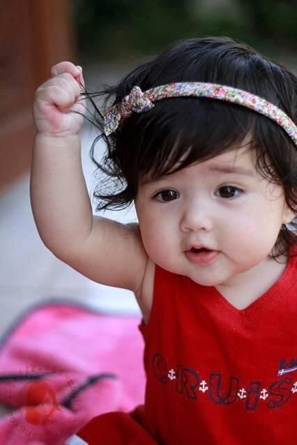 Pictures baby profile 500+ Best