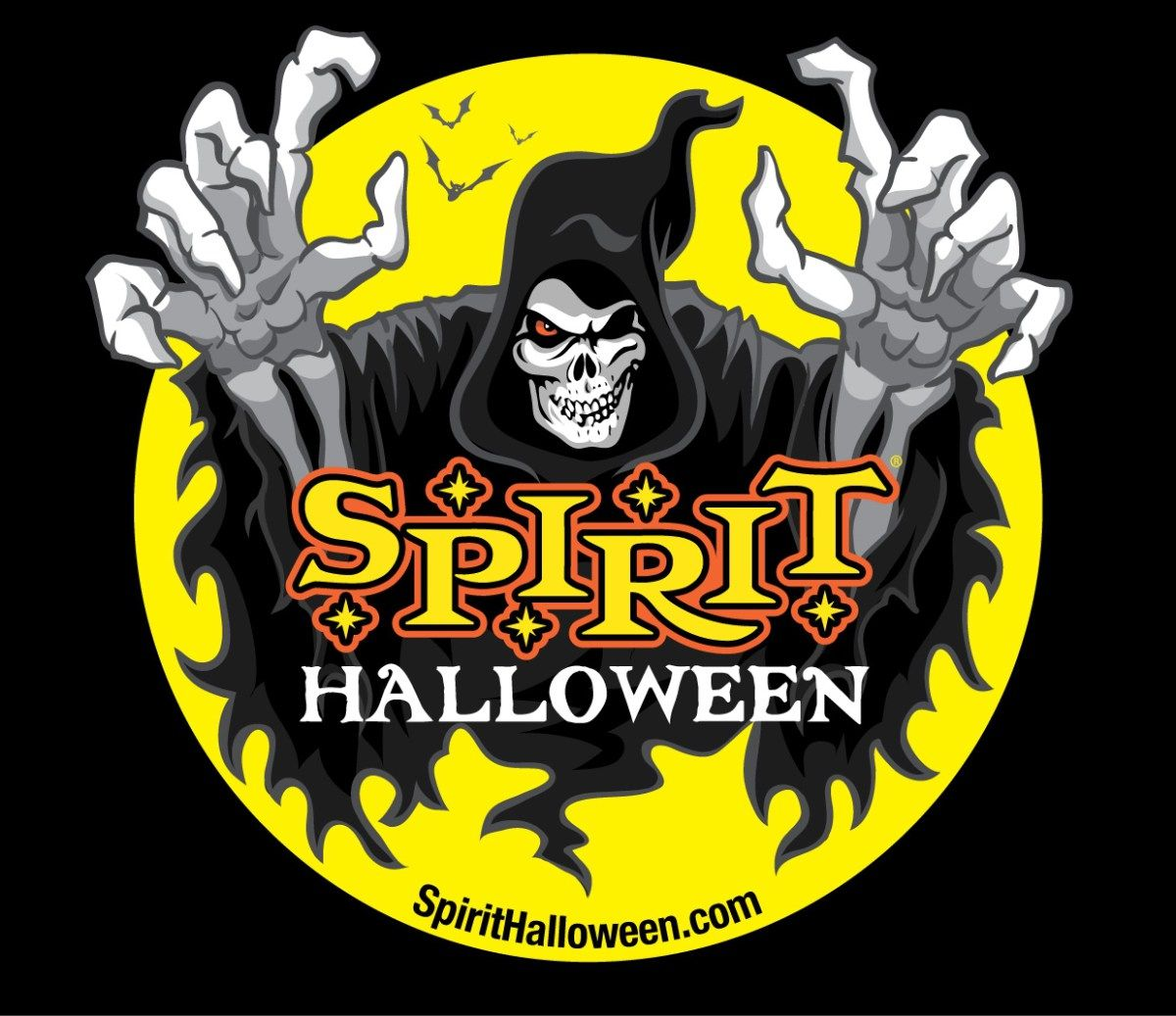 *HOT* 3 new Spirit Halloween Coupons available! Spirit