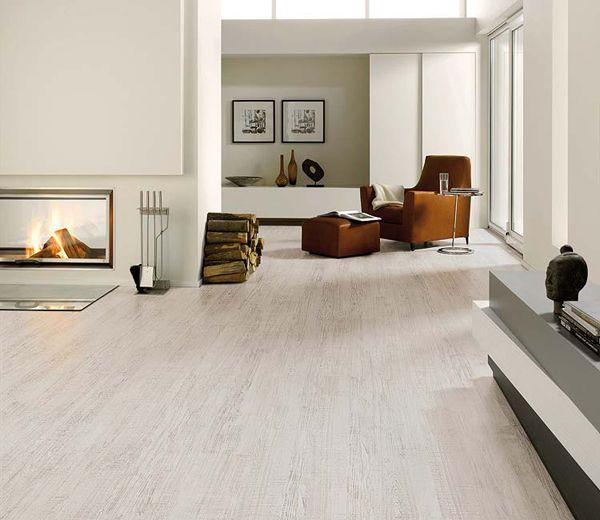 paviemnto parquet sols pinterest parquet inspiration sdb et chambre zen. Black Bedroom Furniture Sets. Home Design Ideas
