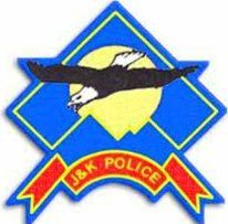 Recruitment Jammu Kashmir Police 2016 Post 5381 Constable