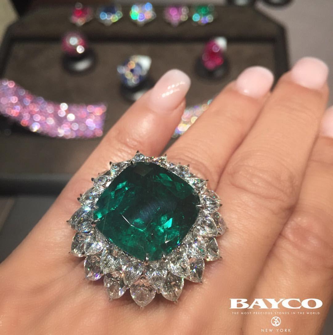 いいね件コメント件 u bayco jewelsさんbaycojewelsの