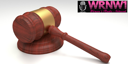 """""""You Are Not The Father - Custody Battles"""" TODAY on """"The G-Spot"""" w/ Gary """"Lil G"""" Jenkins 6pm-7pm EST on iHeartRadio  CALL ME (844-976-9136) - Be Part Of The Conversation! LISTEN LIVE: http://www.iheart.com/live/wrnw-am1100-5789/ #wrnw1radio #custody #paternity"""
