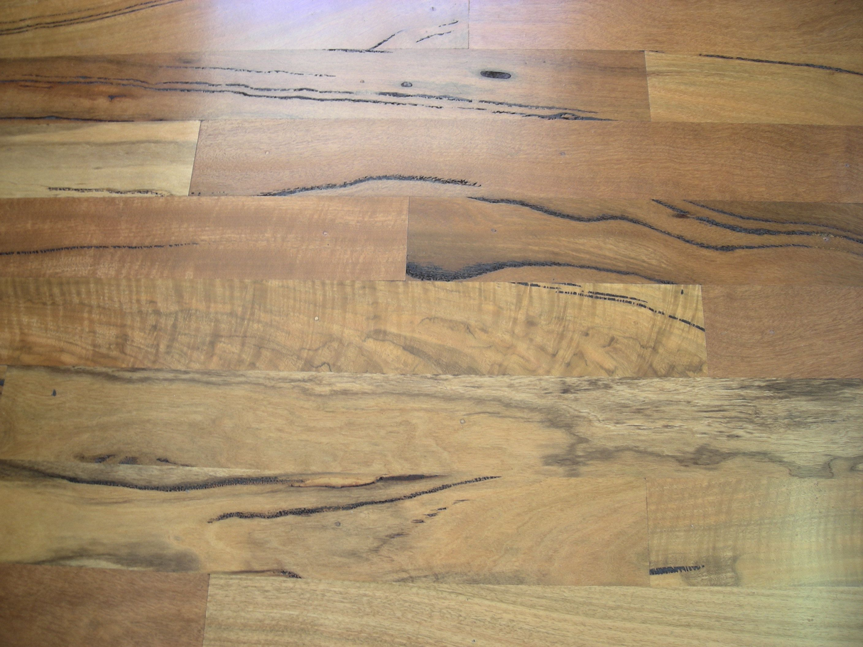 I Am A Victim For Marri Western Australian Timber Shown Here In Flooring Incredible With Images Timber Flooring Flooring Timber