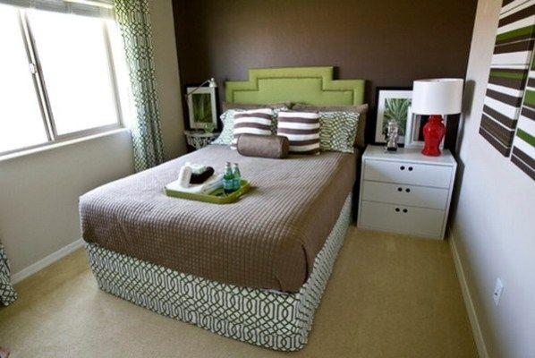 Desain interior rumah sederhana tipe also gak perlu minder bisa tampak mewah dengan rh in pinterest