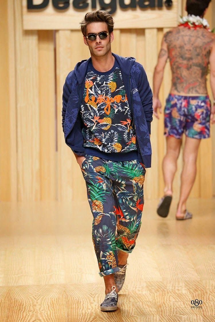 ropa deportiva fashion hombre - Buscar con Google