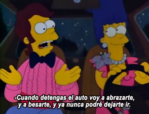 Lisa Simpson Tumblr Los Simpson Memes De Los Simpson Frases De Los Simpsons