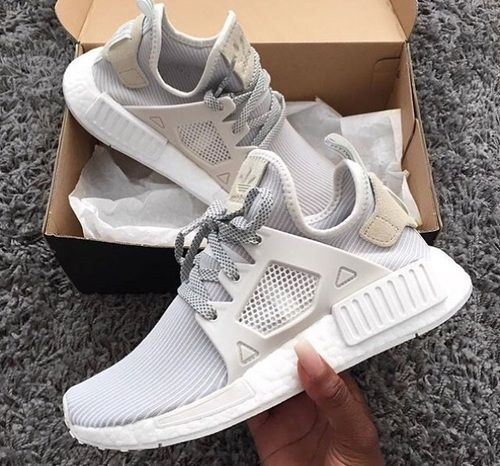 5ac2823b88d4 Image uploaded by BeautyGirl.♡. Find images and videos about adidas ...