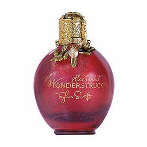 Taylor Swift Wonderstruck Enchanted Eau de Parfum Spray 30ml