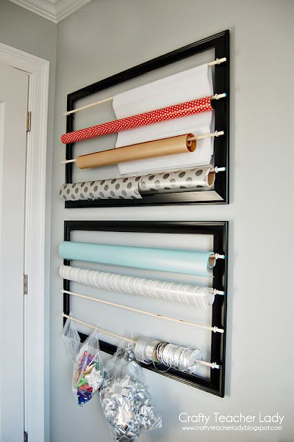 Home Decor Closet Door Closet Office Organization Home