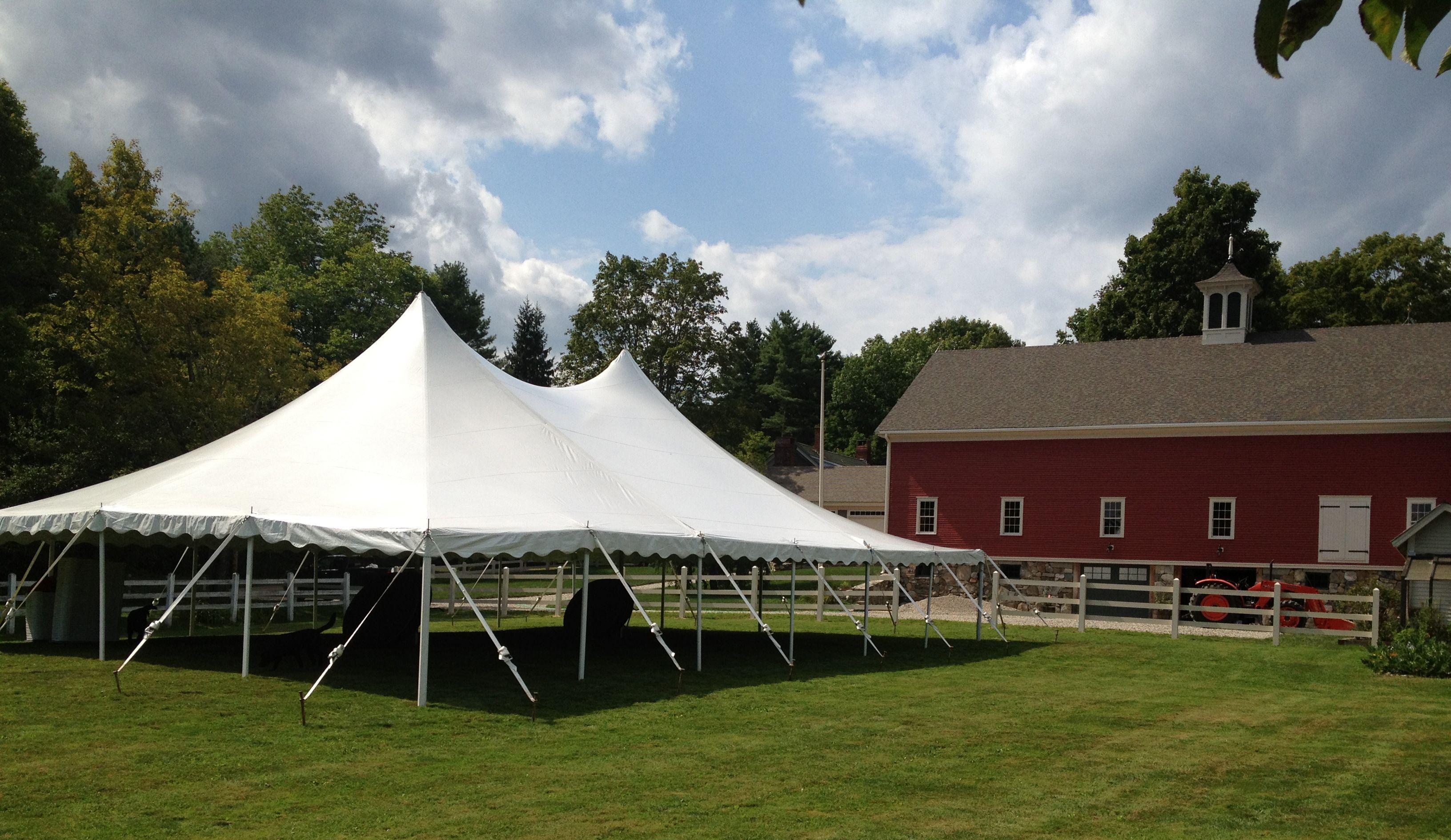 New England Tent Awning Brunswick Maine Visit Full Profile Http Gayweddingsinmaine Com New England Tent And A Seaside Village Tent Awning Damariscotta