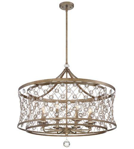 metropolitan lighting new york home design ideas