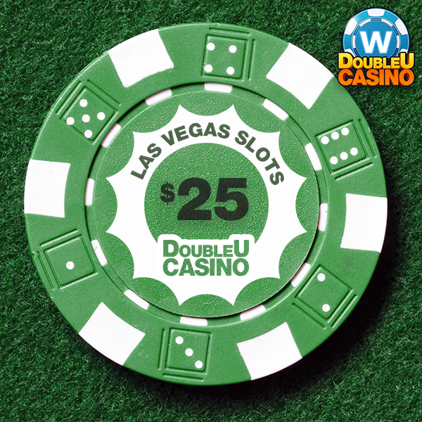casino de montreal emploi croupier Casino