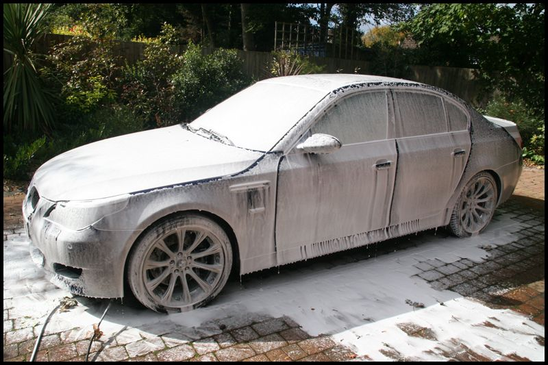 Car detailing making your used car look like new cleaning tips car detailing solutioingenieria Image collections