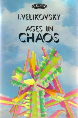 Ages in chaos by immanuel velikovsky free pdf download to read fu ages in chaos by immanuel velikovsky free pdf download to read full text online fandeluxe Images