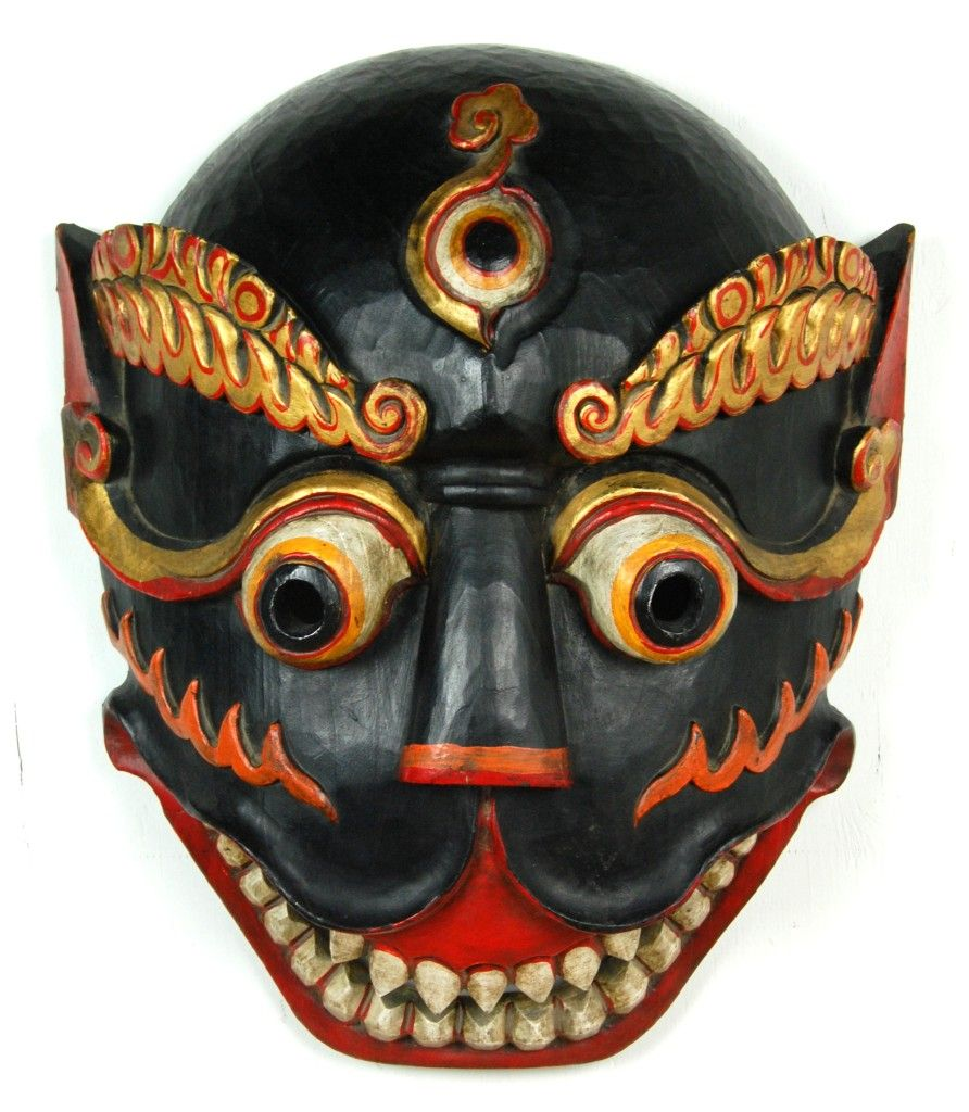 Vintage tibetan deity mask this pine wood deity mask is a this pine wood deity mask is a powerful symbol biocorpaavc Images