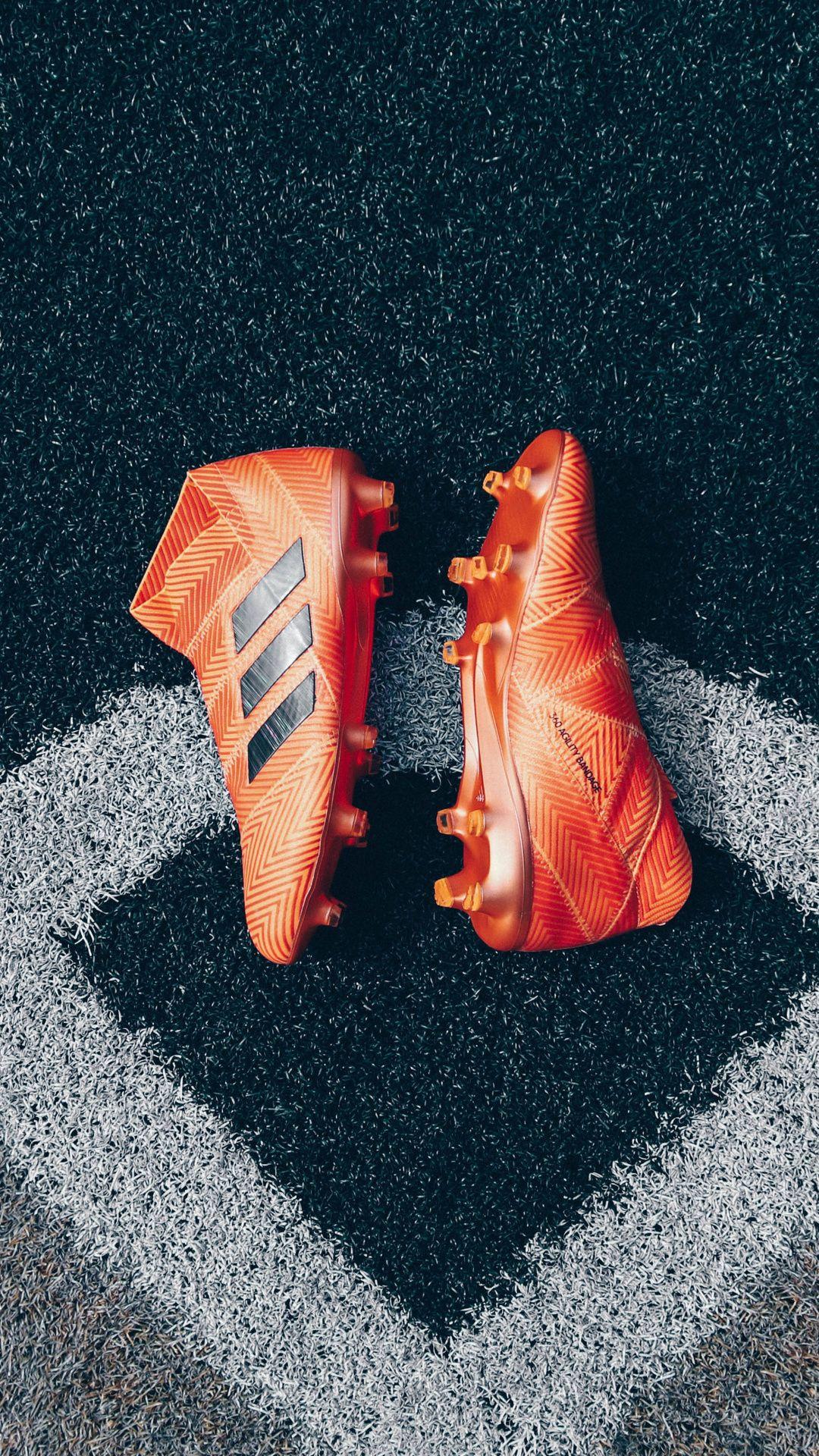 Wallpapers Red Footwear Football Shoe Leg Cool Football Boots Football Football Shoes