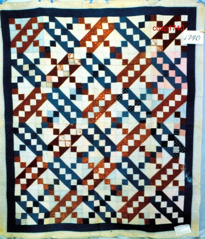 jacob's ladder quilts   ladder jacob s ladder click to compare ... : jacobs ladder quilt - Adamdwight.com
