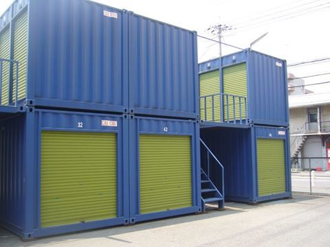 Https Www Facebook Com Ecogeracao Photos A 305015349514673 92522 289516594397882 6359885864 Container House Design Shipping Container Storage Container House