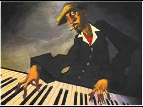 Funky Jazz Piano Hip Hop Sample Beat | Hip hop, Tap | Pinterest