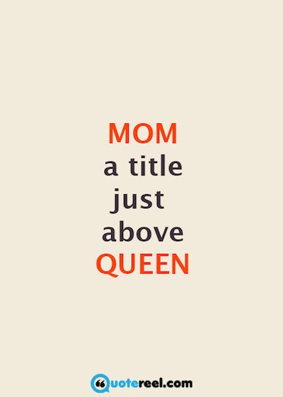 50 Mother Daughter Quotes To Inspire You With Images Mom