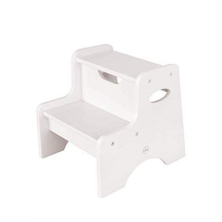 Top 10 Best Step Stool For Kids In 2019 Best Guide Step Stool