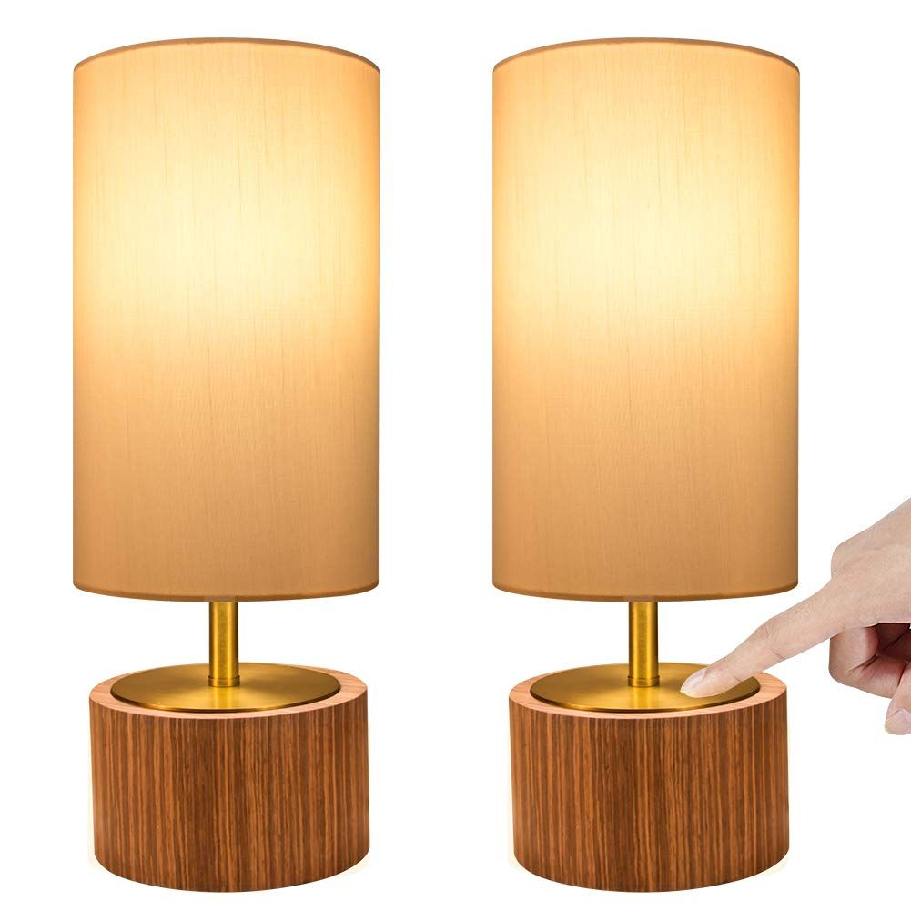 Table Lamp Lamp Table Lamp Table Lamp Sets