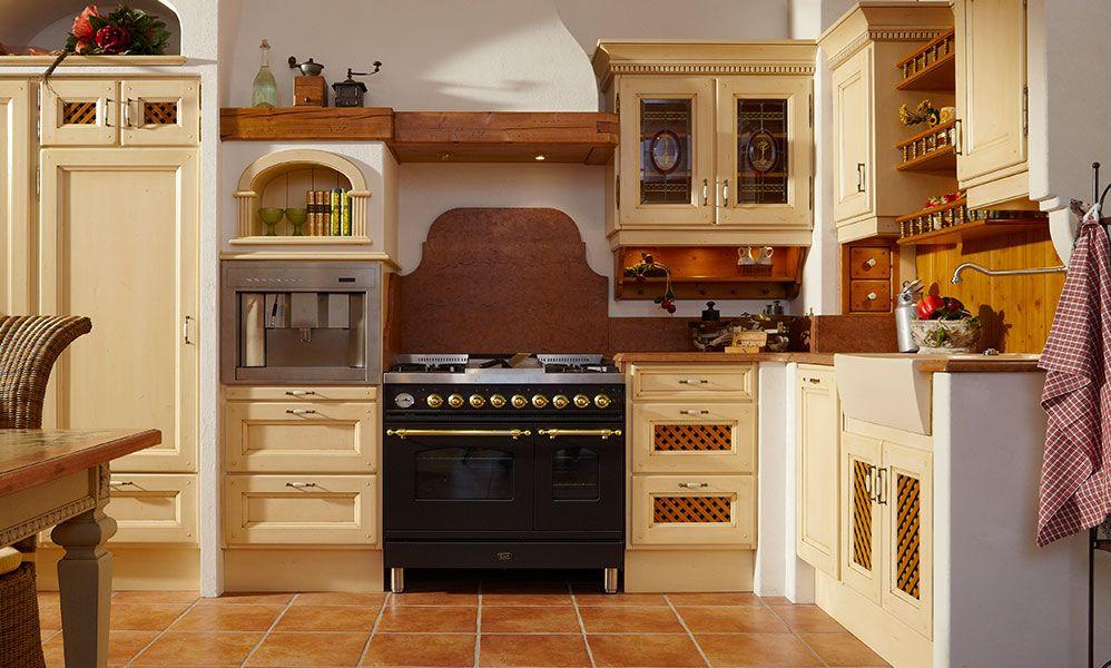 Landhausküche Nach Maß Wir Beraten Sie Gerne Haus
