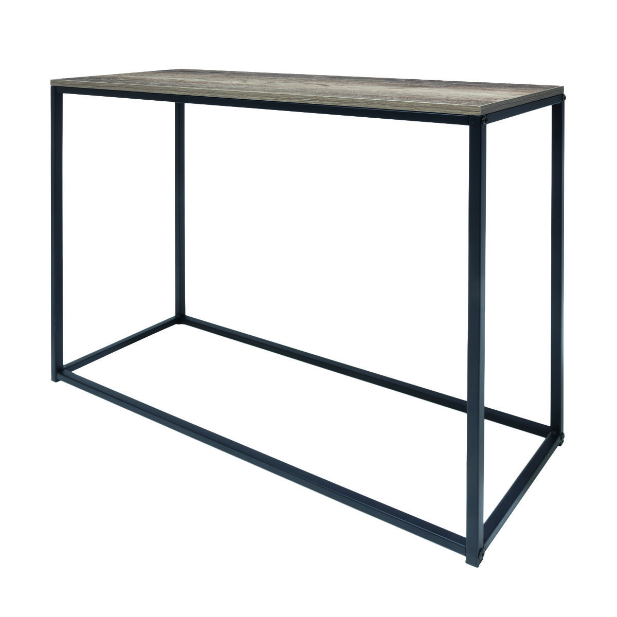 Kmart Marble Side Table Hack Marble Side Tables Side Table Table