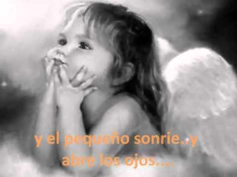 Cancion Para Mi Hijo Jose Luis Perales Cancion Para Mi Hijo Jose