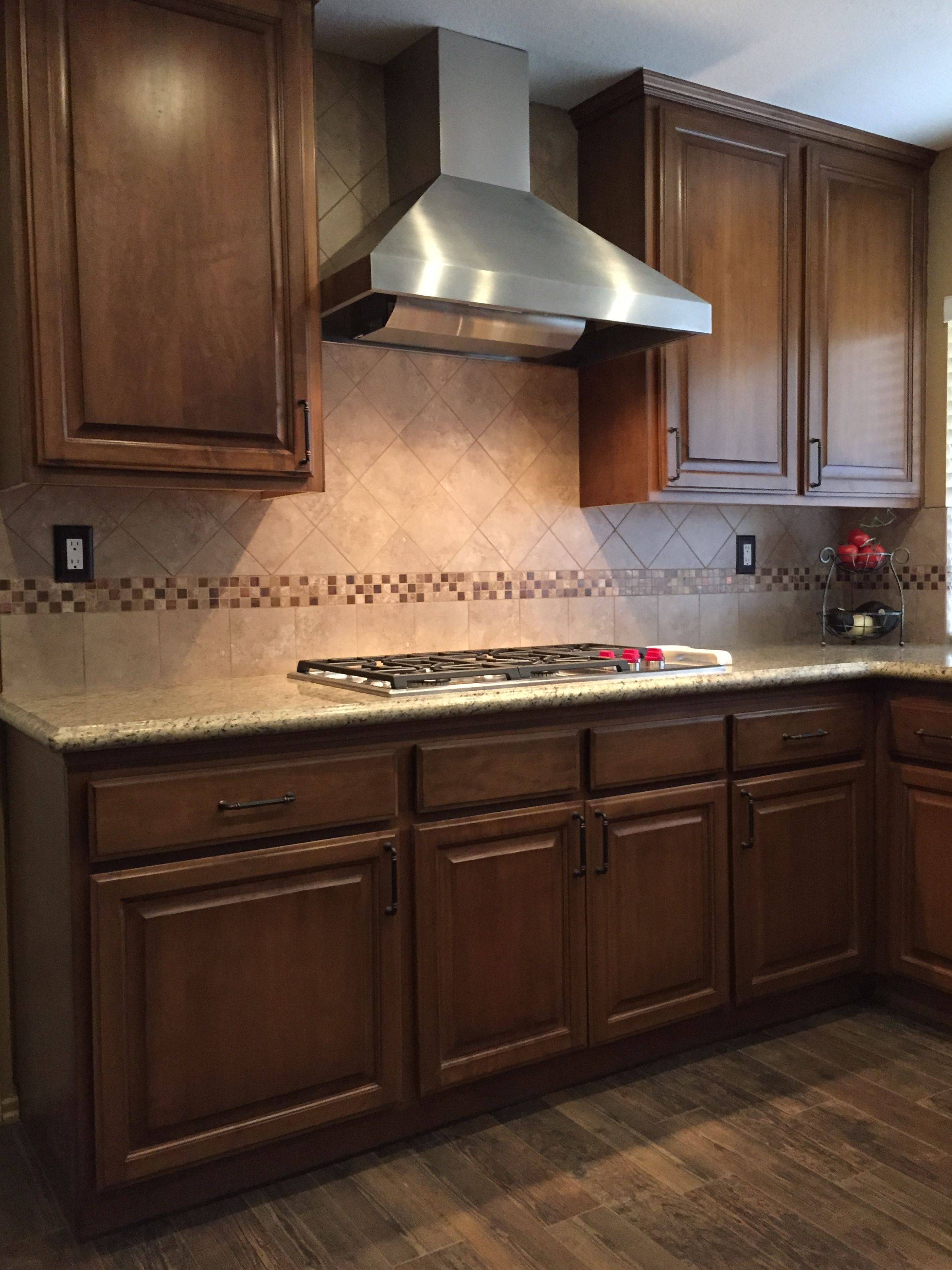 Simi Valley Residence Alicia Paley Home Interiors Kitchen Design Kitchen Interior Kitchen Renovation