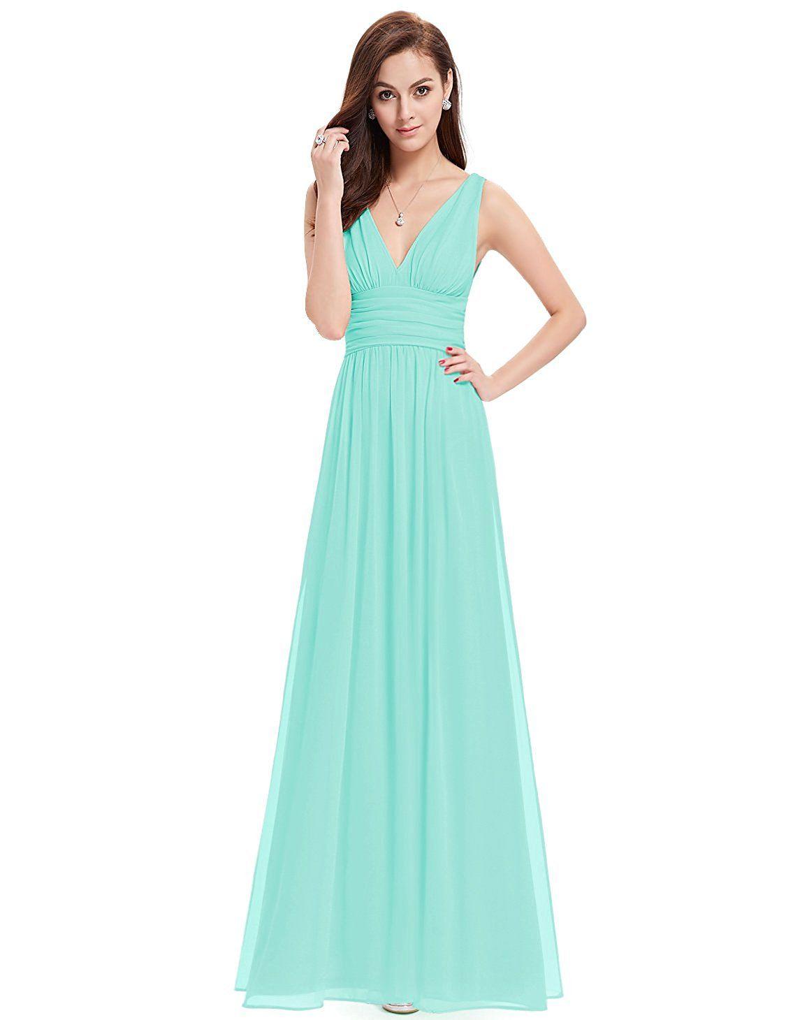 Magnificent Maxi Dresses Party Photos - Wedding Ideas - memiocall.com