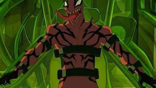 Ultimate spider man season 2 carnage video dailymotion spider ultimate spider man season 2 carnage video dailymotion malvernweather Image collections
