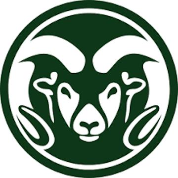 Course Developer Instructional Designer Colorado State University Colorado University Logo