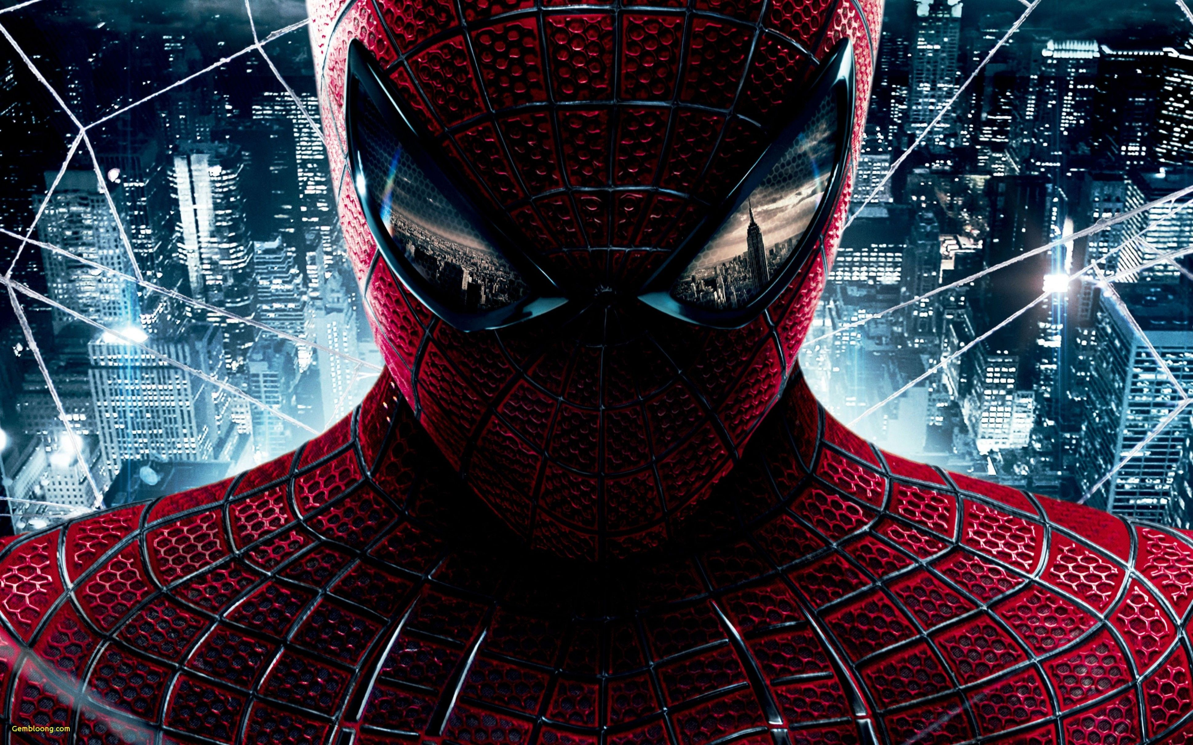 I Will Tell You The Truth About Amazing Spider Man 28d Live