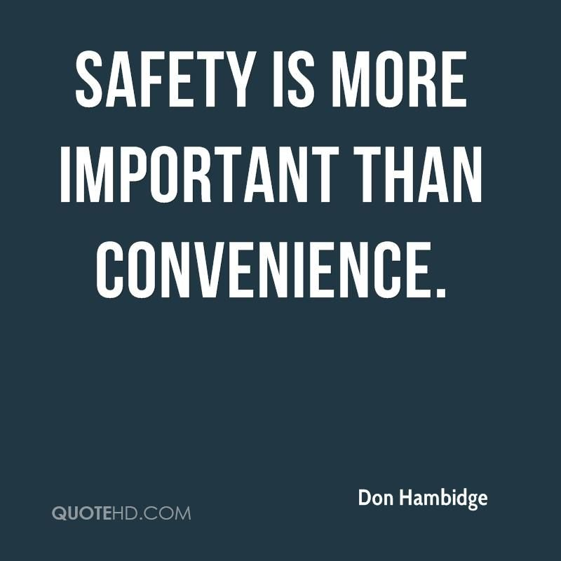 Safety Quotes Safety Quotes  Google Search  Saftey Branding  Pinterest  Safety