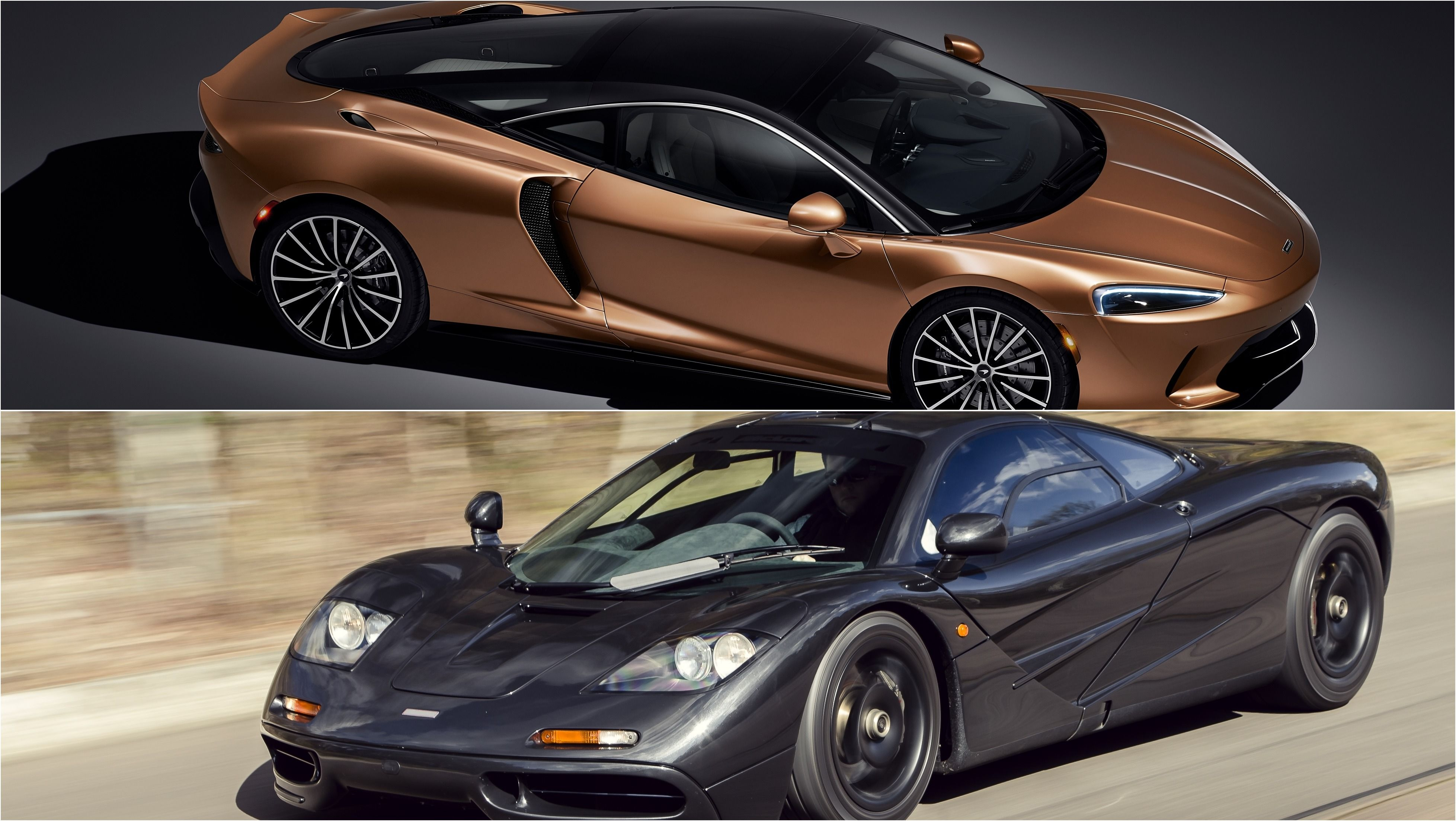 45+ Most practical supercar inspiration