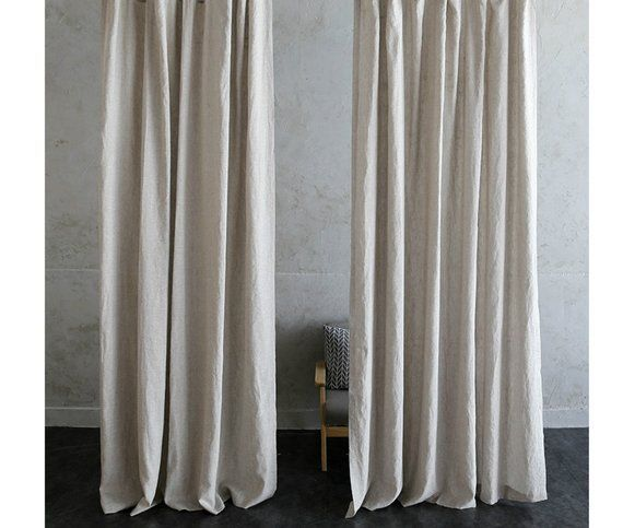 Top Cool Tips Navy Curtains Pottery Barn Kids Luxury Curtains Glass Doors Red Gold Curtains Curtains Headb Linen Curtains Linen Curtain Panels Custom Curtains