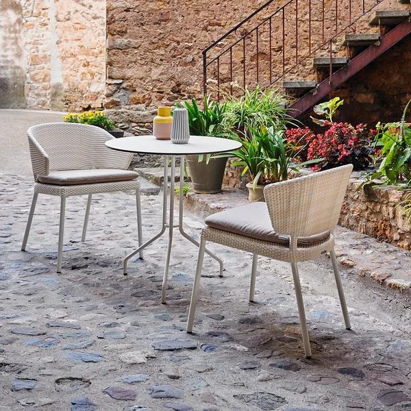 Pin On Outdoor Furniture, Polyurethane Patio Furniture