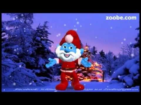 weihnachten nur ein anruf in den himmel ich vermisse dich frohe videos f r jeden anlass