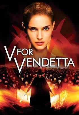 V For Vendetta Trailer Youtube V For Vendetta V For Vendetta Movie Vendetta Film