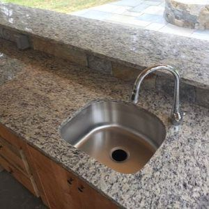 Pro #2990757 | Boston Granite Countertops | WALTHAM, MA 02453