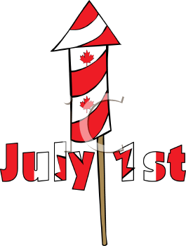 The Clip Art Guide Blog Celebrate Canada Day With These Great Illustrations Blogging Great Blogs Pinterest Canada Canada Day And Illustrations