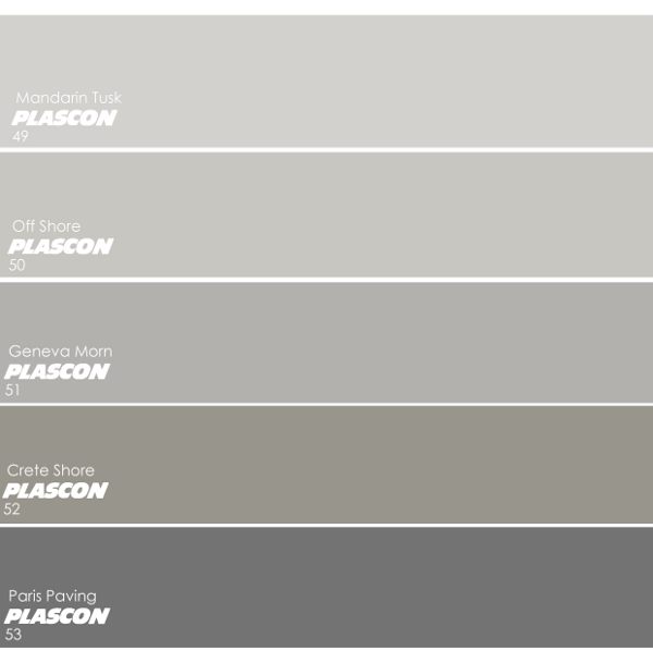 Plascon paint colours stone wall google search plascon colours pinterest grey search - Dulux exterior paint colour chart decoration ...