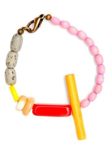 No. 422 Bracelet