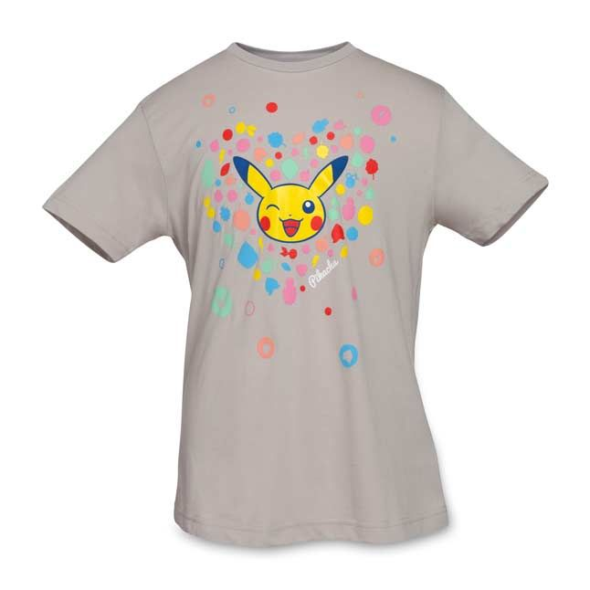 2063f921 Espeon Eevee Essences Women's Fitted Crewneck T-shirt | Wishlist | Shirts, T  shirt, Crew neck