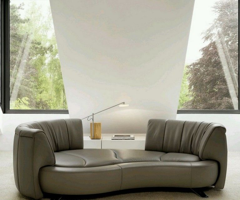 14 Beautiful Modern Furniture Design To Enhance Your Home Beauty