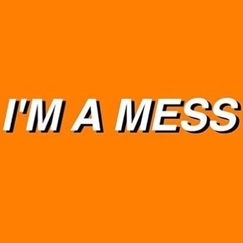 Resultado de imagen para aesthetic tumblr orange ...