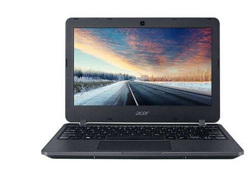 Acer TravelMate B117-M Drivers, Software and Applications
