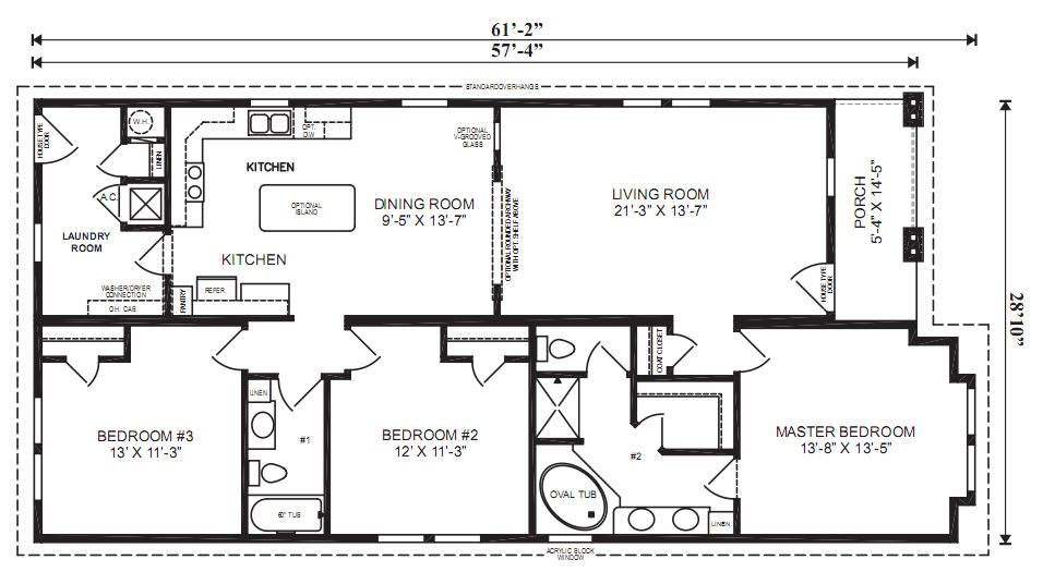 1000 images about house plan on pinterest modular home floor plans floor plans and modular homes