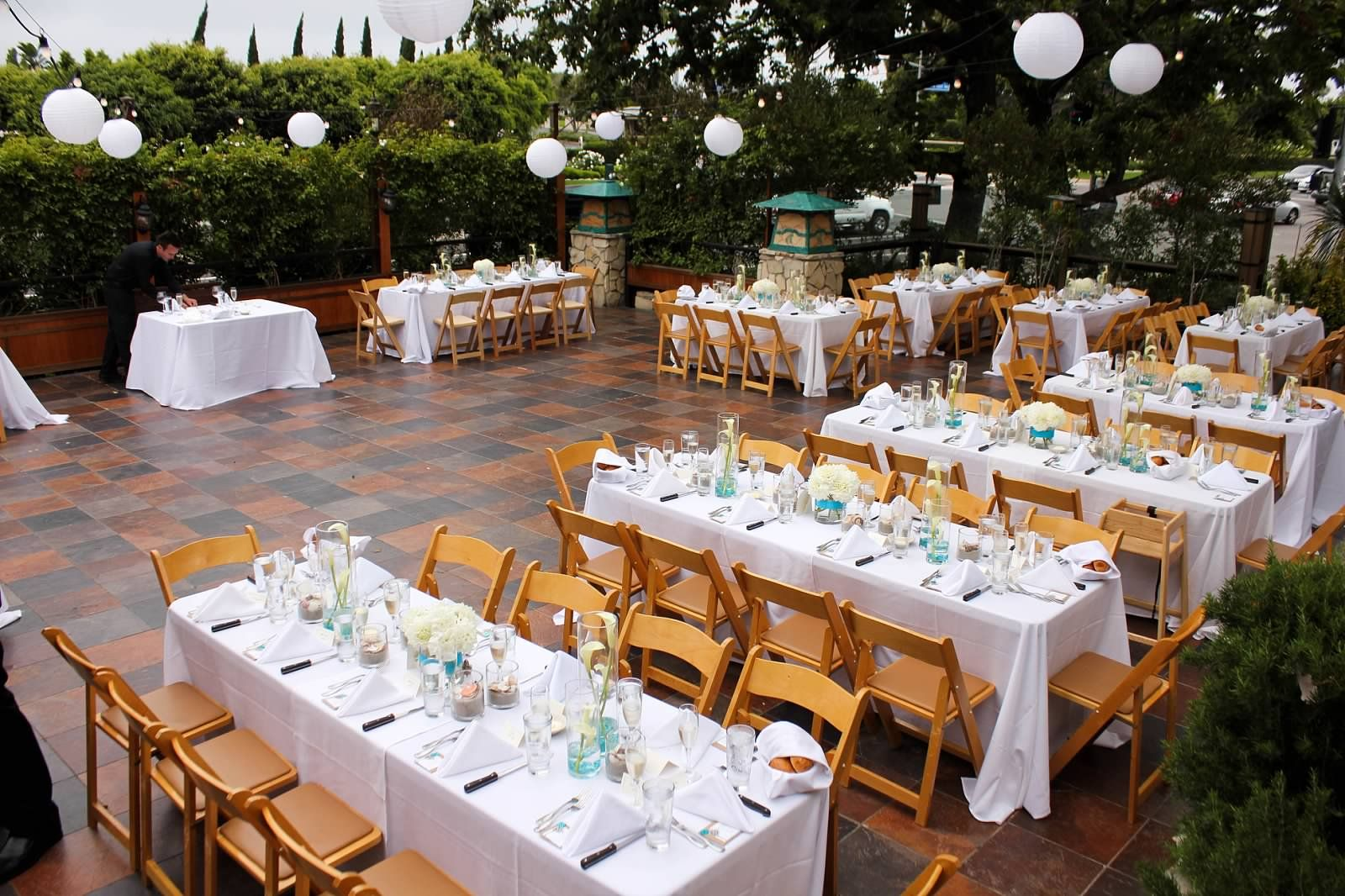 Charming Wedding Seating Chart Helps In Organizing Your Big Day But Could Take Many  Golden Hours Of Your Precious Time.